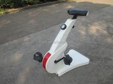 Fitness Equipment Mini Pedal Bike