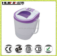 2015 hot new designed good fame office used for family high quality famous branindustrial 50kg automatic laundry washing machine