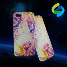 Factory price durable hard plastic material mobile phone case for iphone 5 / custom cell phone cases for ipone 5 6 6plus