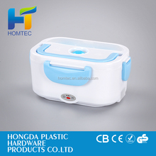 2015 China Trade Assurance car electric lunch box