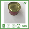 High quality importer tomato ketchup