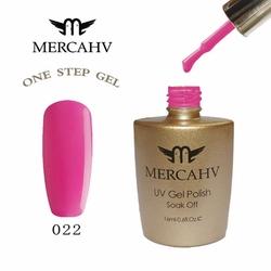 Super Star Bling Bling colors high quality gel polish, nail polish, uv gel