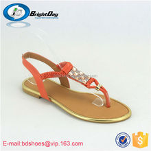 Platform shoes party sandals women 2015