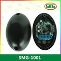 Del haz de seguridad sensor de fotocélula para puerta automática 12v smg-1001