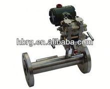 2013 APEX mass air flow sensor high accuracy