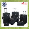 New Design Luggage 4 Wheels Luggage Bag Personalize Luggage sets Spinner Wheels Luggage Bag Luggage Set Manufacturer