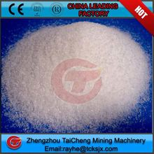 cationic polyacrylamide for oil recovery/pam
