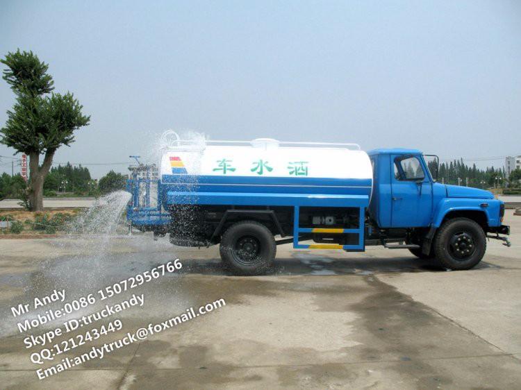 4x2 street water spray truck (2).jpg