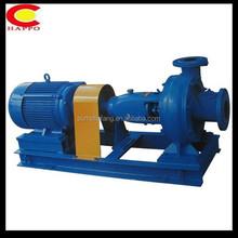 Positive displacement pumps/water pumps