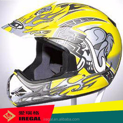 cheap thailand motorcycle helmet for sale