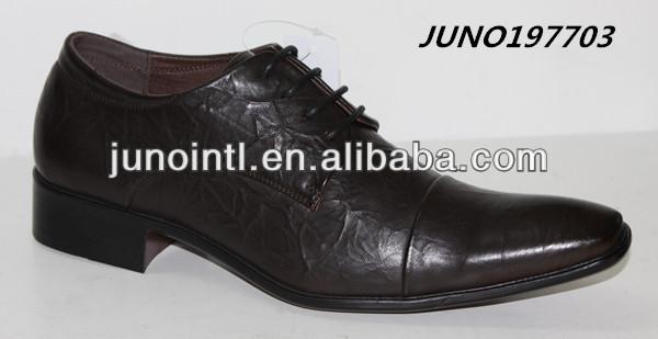 free sample china wholesale man dress shoes buy free samples china shoes wholesale man dress
