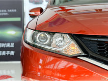 Car headlight adjustment FOR HONDA JADE 2014 -2015 33100-T4N-H01 /33150-T4N-H01