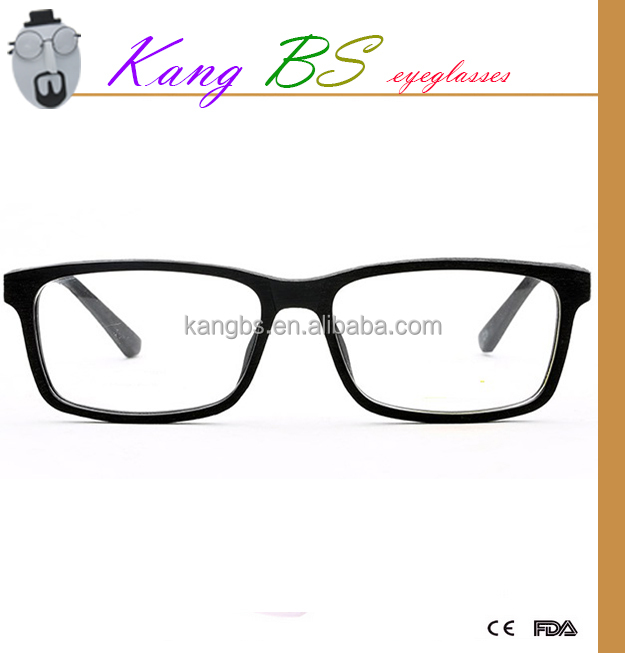 Glasses Frame Styles 2015 : 2015 New Styles Eyeglasses That Is Sports Glasses And Is ...