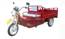 electric cargo rickshaw,carrier tricycle, View cabin cargo