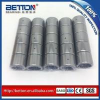 Good quality HK BK BA Series Needle bearing BA1212AS