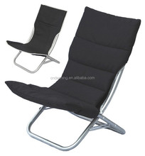 modern lounge chair folding bean bag recliners chairs