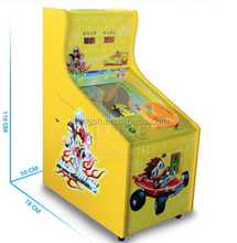 manufacturer cheapest wooden toy race car on sale