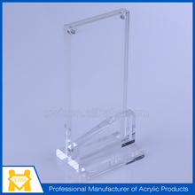window shape mirror with quick shipping