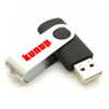 2015 OEM gift swivel usb flash drive for business promotion