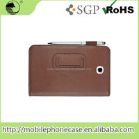 """Excellent Quality Shockproof Cute Kids 7"""" Tablet Case For Samsung Galaxy Tab 3 7inch T210"""