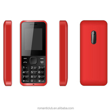 Wholesale very small chinese mobile phones prices in dubai