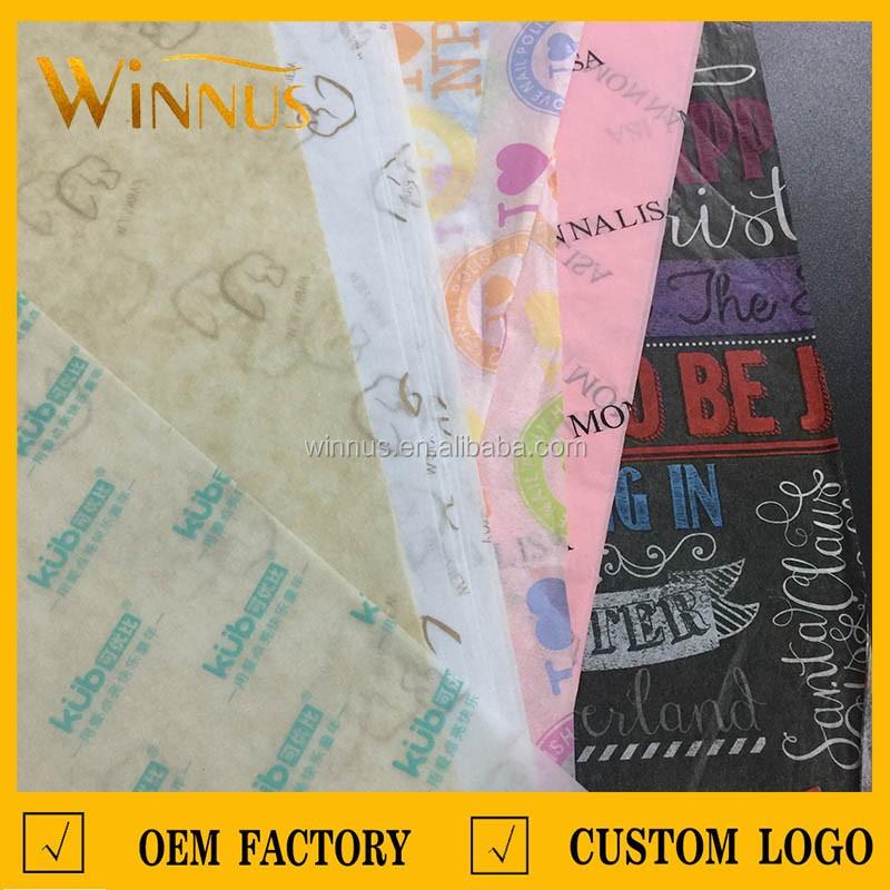 tissue paper (20).jpg