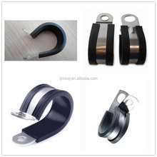 Quality industrial fasten clamp/Direct Manufacturer / hose clamp