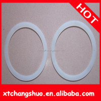 nok shaft seals China manufacture rubber o ring as568 rubber viton o rings