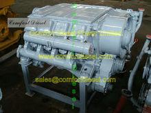 Factory directly! Deutz diesel engine FL912, BFM1013 BFM1015, FL413FW