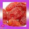 foctory supply dried Preserved Cherry wholesale