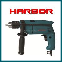 crown 13mm hilti pneumatic air hammer drill(HB-ID016),newest 650w power machine