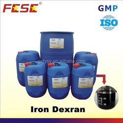med pigeon medicines iron dextran b12 vitamin injection