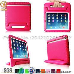 Best Selling Products in America Case for iPad, for EVA foam iPad Case 2