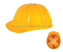 SPC-A015 Safety helmet