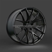 2015 A0015 alloy wheels for sale new design car alloy wheels car wheels