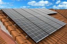 MPPT high efficiency 2KW 110v ac to 24v dc power supply