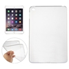 alibaba china electronics soft tpu jelly case for iPad Mini 4