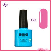 BMG Naill Gel nail edge cutter nail pliers nail hardener