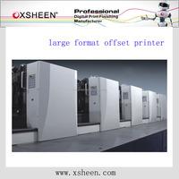 man roland offset printing machine spare parts,heidelberg offset printing machine germany,dominant offset printing machine