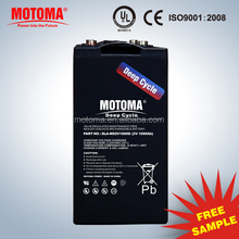 motoma battery mf rechargable storage batteries