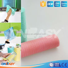 cleaning wipes nonwoven fabric surface cleaning wipes hight quality products
