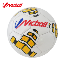 design your own soccer ball online best quality football size 5