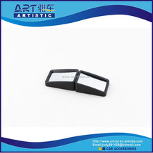 square rear view square blind spot mirror car monitor and dvr