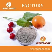 High quality and best price--Compound Amino Acid FOB/CIF Nitrogen Fertilizer Series