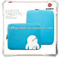 Stylish Laptop Sleeve, High Quality And Cheap Laptop Sleeve