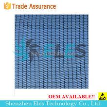 Anti-static Fabric Poly/Cotton series, TC series