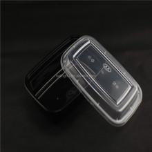 China manufacturer custom lunch box