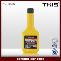 354ml Car Care Engine Fuel System Cleaner