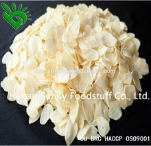 5 Years Golden Garlic Supplier Bulk Garlic Products