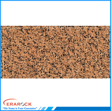 Rustic Glazed Sand Rock Design Standard Ceramic Wall Tile 300x600mm Size